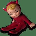 Devil-Boy-icon